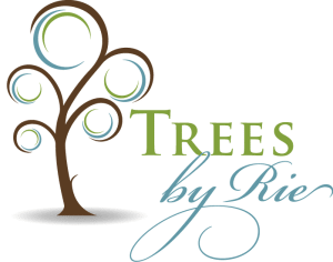Trees By Rie